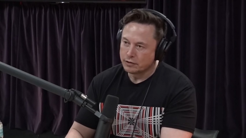 Elon Musk, Sham Statistics, and Getting Back to Work.